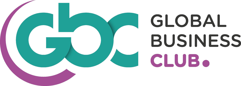 globalbusinessclub