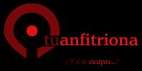 Logo Eslogan TA Erika