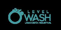 levelwahs-07